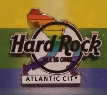 Freddie mercury pride logo %2528clone%2529 pins and badges d610b2b6 5bb1 4e26 bc09 6d683d483a58 medium