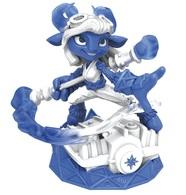 Power blue splat statues and busts 707b4b6f 5850 496e 9e7a 2d4cc16ebae4 medium