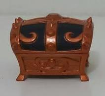 Imaginite mystery chests whatever else edc13192 d956 4f99 ba74 f5e004465393 medium