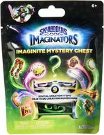 Imaginite mystery chests whatever else 53ada85e 73fa 46cd 8a5f 49582bdd31a3 medium