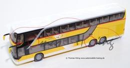 Coach setra s431dt  model buses e797a889 5815 4246 9bc1 75264211e04f medium