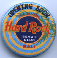 Bali beach club opening pins and badges 7fa96f8c 58a2 4fc3 bc1f 001870ccb0f3 medium