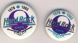 15th anniversary canadian logo button pins and badges 28df7332 d44f 408e 83d5 2805dbb50f6d medium