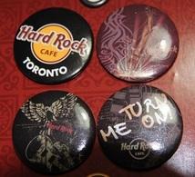 Anatomy button set pins and badges 33f785a4 88ba 41e5 999e 722a1f8b529e medium
