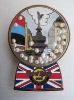 Piccadilly circus snowglobe pins and badges 82cc524f a2b4 4517 be5b 94ea1eb964bd medium