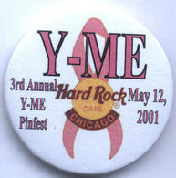 3rd annual y me pinfest button pins and badges c954c7fe e77b 422c 90c0 531437a890d0 medium
