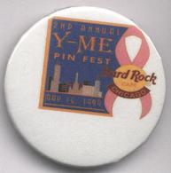2nd annual y me pinfest button pins and badges 23e07192 3b4a 4539 b0a2 0cb4059638dd medium