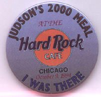 Judson%2527s 2000 meal button pins and badges 09d83f12 e6b4 4af2 b70a 12ea3a0fe5e1 medium