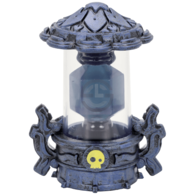 Undead lantern creation crystal whatever else 164d3c02 4800 48dc 8a5f ddd8f0418268 medium