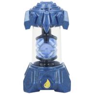 Water armor creation crystal whatever else 1fbf5faa 6608 428e a5e3 93ad76069fda medium
