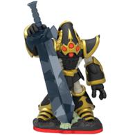 Krypt king figures and toy soldiers ca6edcb2 1dc9 41c6 8f78 ab0194ac2f38 medium