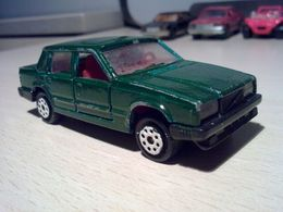 Majorette serie 200 volvo 760 gle model cars 84521f49 caf9 4db8 a3f5 23579d5c9fab medium