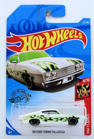 %252769 ford torino talladega model cars dfa5f20b c326 45cb 8553 58a368baba86 medium