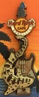 Leopard shark guitar pins and badges c95fda59 84c2 46f0 afb6 fc7571c7fb78 medium