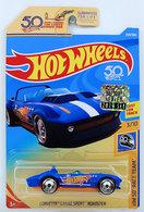 Corvette grand sport roadster model cars 92c04a3b 6ff1 4e19 b684 e997f7cdca44 medium