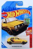 Volkswagen golf mk2 model cars 5fe55413 bc7b 4325 8999 3f51308e169f medium