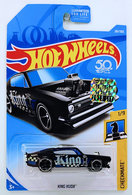 King kuda model cars 4ac82221 92d8 45a4 8468 be953e164299 medium