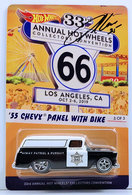 %252755 chevy panel with bike model trucks 35bd19f9 f9f2 452c bbfb 05f68a5fbfc3 medium