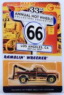 Ramblin%2527 wrecker model trucks 209d6be1 2b6d 4415 b9a2 ece01c07cbc8 medium