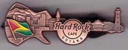 Core 3d skyline guitar pins and badges fe3cc3cd 80c3 4790 8c8f 18ec59735676 medium