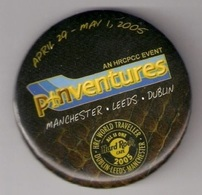Pinventures button pins and badges 04dbf2f3 10e4 4727 b334 b16261c0543b medium