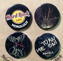 Anatomy button set pins and badges 50d34c2b 903e 4957 b79f b09c321ea8ef medium
