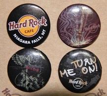 Anatomy button set pins and badges b5b15ec9 20c1 42bd a07f d23be42f2983 medium