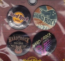 Hard rock button set pins and badges e538e8fb 2f80 4582 b74a 965dc2180312 medium