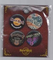 Hard rock button set pins and badges aeae9f45 6376 46ca 9562 7b75e49b0149 medium
