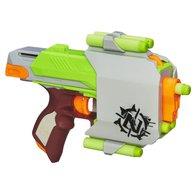 Sidestrike toy guns d2e34b91 220c 4448 825b 23f216e254de medium