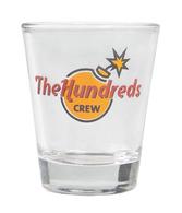 The hundreds shot glass short %25232 glasses and barware fce8f11c f10e 4f4a a4ac be45c67a1c91 medium