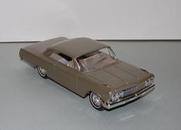1962 chevrolet impala hardtop promo model car  model cars 1bae192b f364 488d b505 30b839145b7d medium