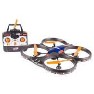 Streaming video drone model aircraft 82267b5e 4e07 462a a96d 82762cc1293a medium