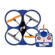 Aerial drone model aircraft f636b2da fd6c 4d59 a8fe ddeee8e1a694 medium