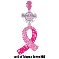 Pinktober ribbon guitar %2528clone%2529 pins and badges 136a7bd5 bfe0 4748 aadf a61d89144e2d medium