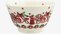 Joy trumpets small old bowl   emma bridgewater ceramics 1c0e8fac b227 4653 a516 d23bb7ce45ef medium