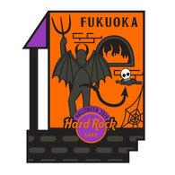 Halloween haunted house puzzle pins and badges 07e4d07f f175 4d73 89e4 a716a5a245d5 medium