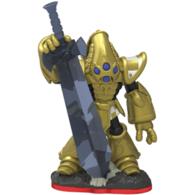 Nitro krypt king figures and toy soldiers 58f7ea2b 6f63 470c 92ae 7c6722a79b7f medium