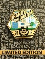 Grand celebration pin pins and badges 83e257be 7ae9 43bd ba70 07a6263d0389 medium