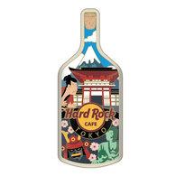 Message in a bottle pins and badges ba661ba7 da23 4f5a 96d1 b2301317d788 medium