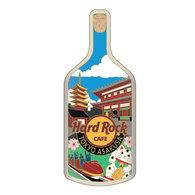 Message in a bottle pins and badges 5a3c6c4a b6e2 4643 871b 5f37ba1c0bca medium