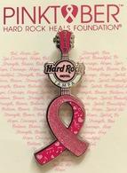 Pinktober ribbon guitar   error pins and badges 222ca207 a3bd 4390 88d2 82dd04f64dc4 medium