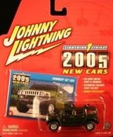 2003 hummer h2 model trucks 0f15e810 0543 4675 b068 48c8fcbd5710 medium