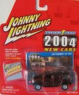 2004 hummer h2 model trucks 2e5a7371 e969 4cc3 9d48 b44f1b4fd555 medium