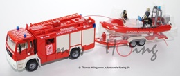Man tga fire rescue with boat model vehicle sets 1c220fca 598f 4482 97ee 8ef18f735edf medium