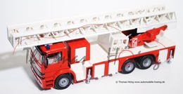 Mercedes benz atego fire engine model trucks 2e7fba3e f028 4902 bc86 531705d295af medium