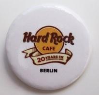 20th anniversary button pins and badges f480eb0e 3032 4093 a7b6 2f8a569b11b8 medium