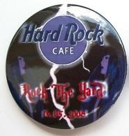 Rock the yard 2008 attendee pins and badges ff53e0b7 9a69 420b a284 6af3d2f5e93c medium