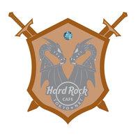 Dragon shield pins and badges 509ebf88 b247 402d b784 d94ad72af0da medium