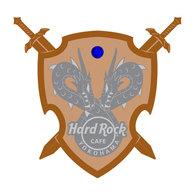 Dragon shield pins and badges 49a8235b 1006 4c22 814e c2d93ef8327c medium